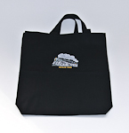 Photo of SP&S 700 Tote Bag